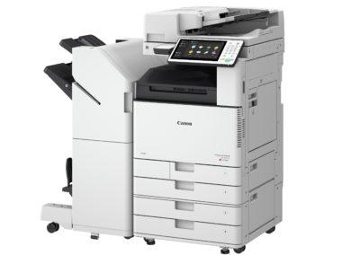 canon-imagerunner-advance-c3525i