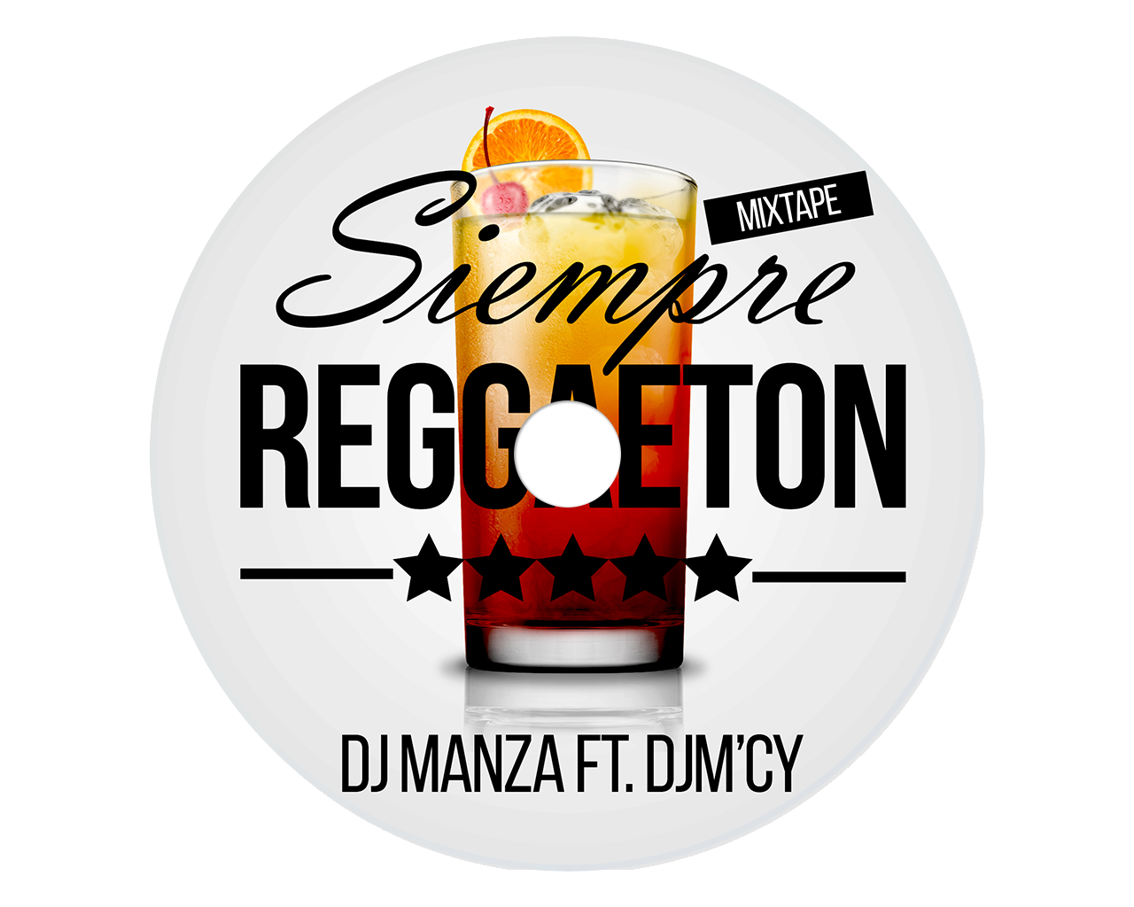 PrintCD_Mixtape